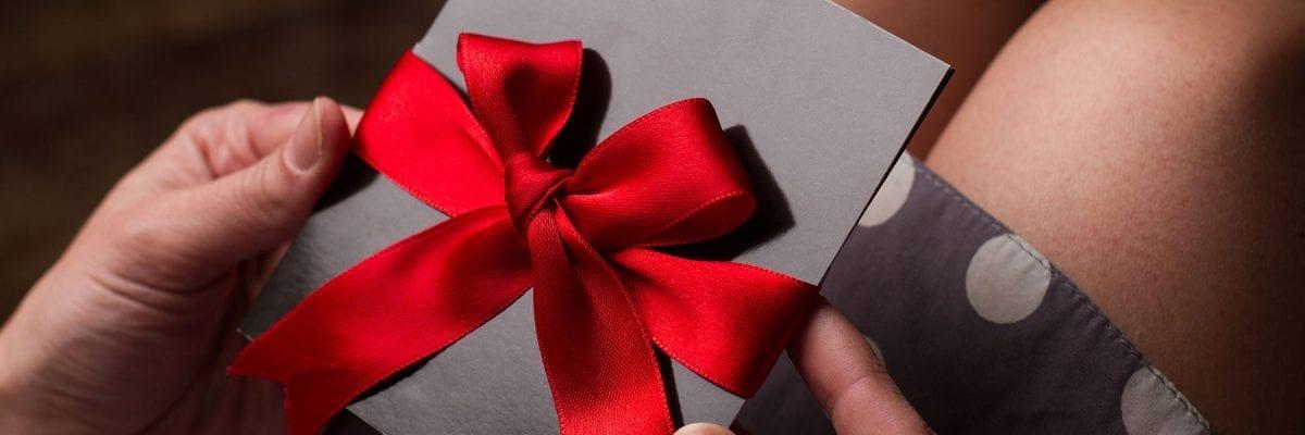 Arrange a Craigmhor Lodge & Courtyard gift voucher